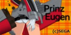 Prinz Eugen SA