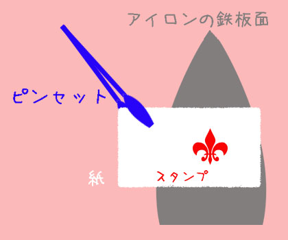 1_20130518170233.jpg