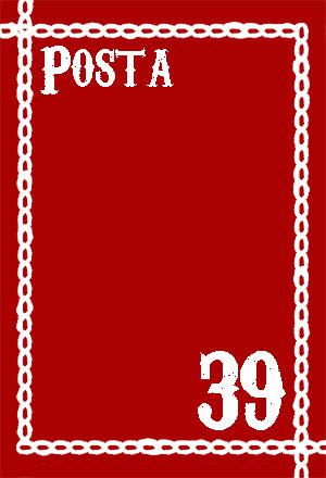 3_20130530231953.jpg