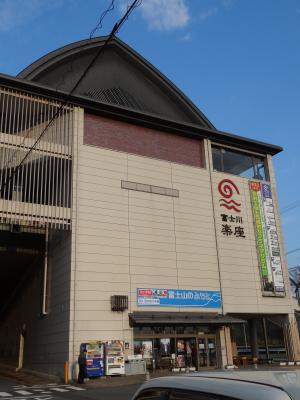 DSC02051_富士川楽座_convert_20141201121551
