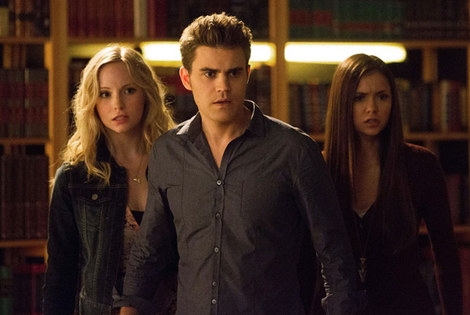 TVD after school special