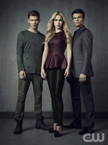 Klaus-Rebekah-Elijah.jpg