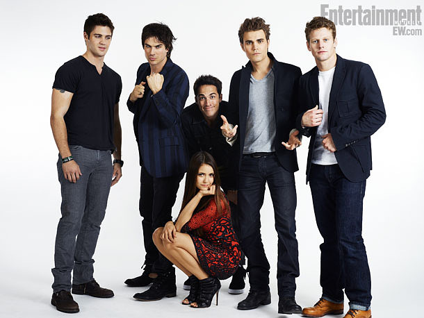 vampire-diaries-cast-ew-2012-comic-con.jpg