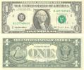 米国ドル紙幣