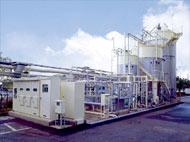 p5_exa_img_04コープ神戸廃棄物処理施設〈バイオマス〉
