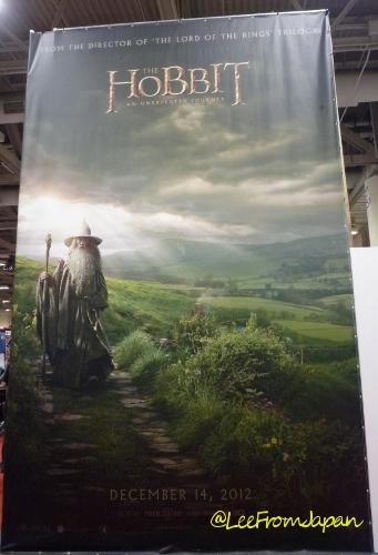 Hobbit01