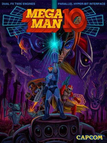 Megaman10.jpg