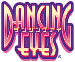 dancingeyes.png