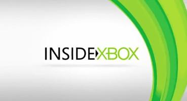 insidexbox.jpg