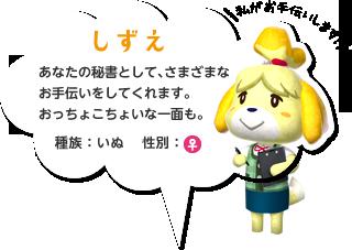 mayer_shizue.png