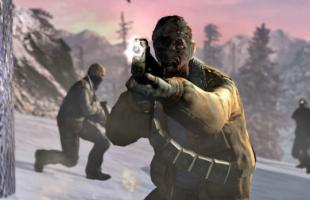 re6-zombie-gun.png