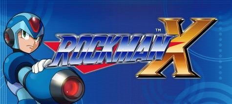 rockmanx5.jpg