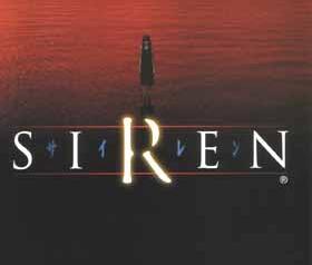 siren1.jpg