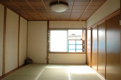 japanese4.jpg