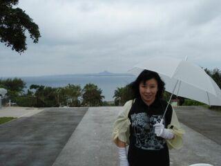 20100514美ら海水族館にて