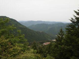 20120520遍妙の滝グリーンエコー