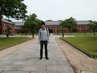 20120524姫路美術館恒明