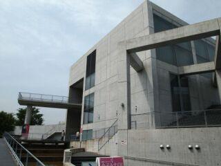 20120524金子みすゞ展文学館
