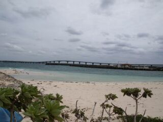 20110921クリマビーチ