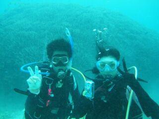 20120614私と阿部さん