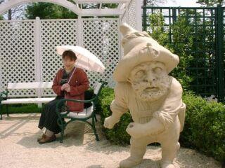 淡路島庭園20000618
