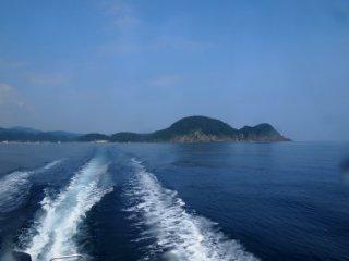 20120727キューピーに見える半島