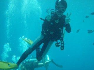 20100914サシバ沖wピース恒