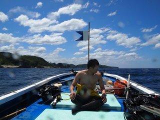 20120801中島さん