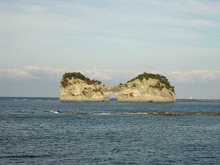 20070318円月島