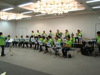 スプリングコンサートホール20110327