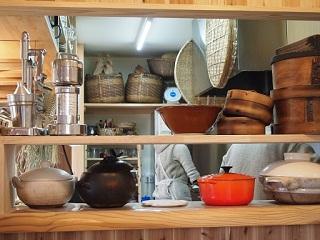 20130107三心五観厨房
