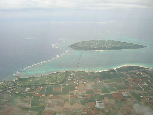 200904来間島