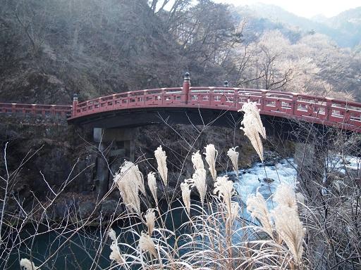 20140101日光大谷川神橋