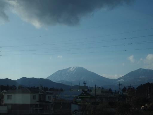 20140104日光男体山
