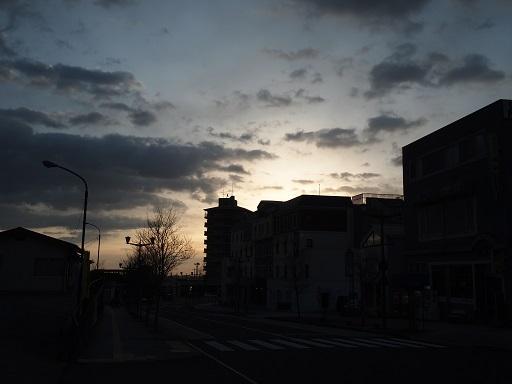 20140104日光夜明けホテル