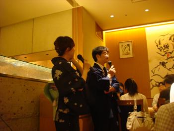 きき酒会2