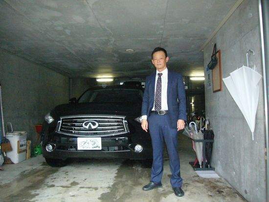001_20130110190455.jpg
