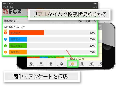 FC2 ダウンロード – FC2 動画を保存(2018年最新)