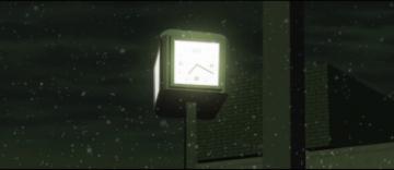VLC02133.jpg
