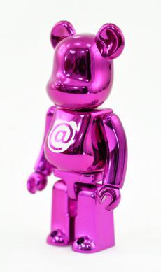 bear-25-normal-01-1.jpg