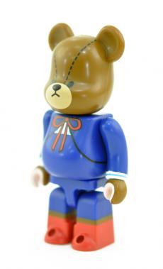 bear-25-normal-08-1.jpg