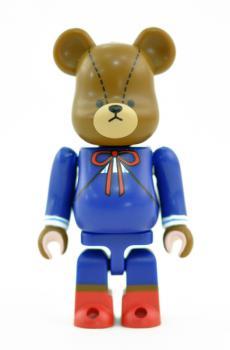 bear-25-normal-08-2.jpg