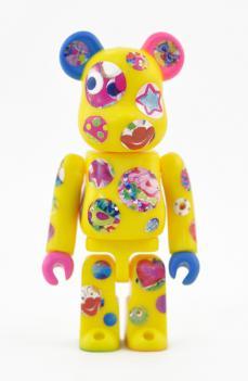 bear-25-normal-11-2.jpg