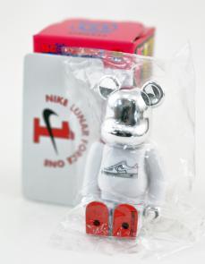 bear-25-sc-01-1.jpg