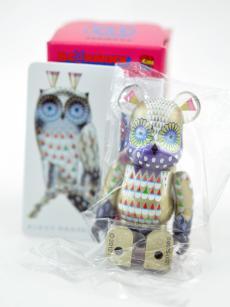 bear-25-sc-02-1.jpg