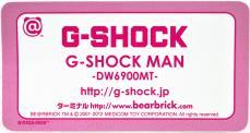 bear-25-sc-03-7.jpg