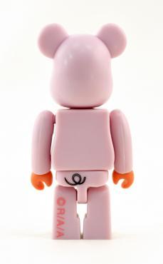bear-25-sc-06-4.jpg