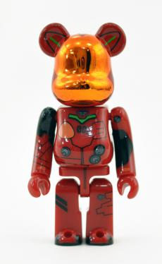 bear-25-sc-08-2.jpg