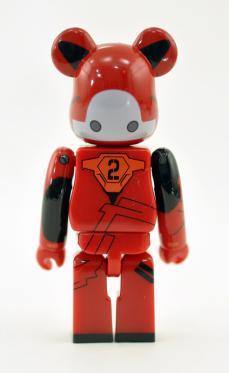 bear-25-sc-08-4.jpg
