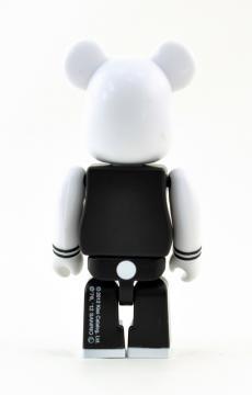 bear-25-sc-09-4.jpg